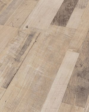 B04-Old-wood-mix-beige